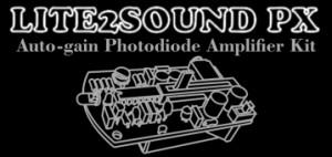 L2SPX bumper